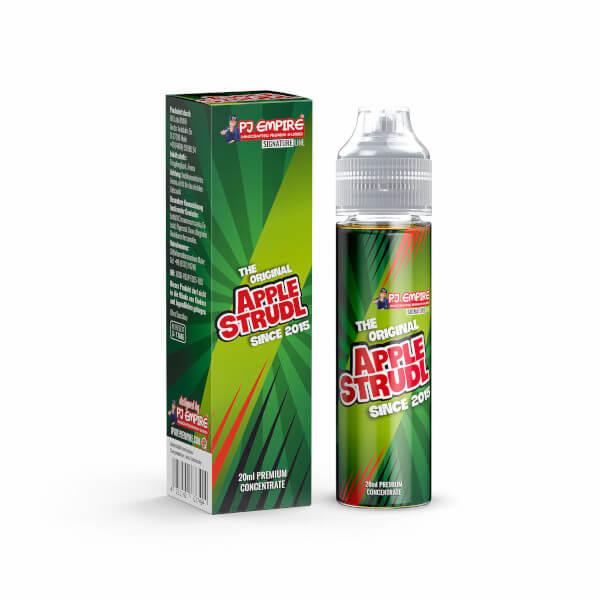 PJ Empire Apple Strudl Aroma 20ml