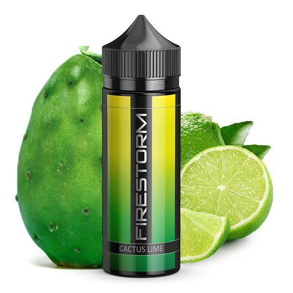 Firestorm Cactus Lime Aroma 10ml