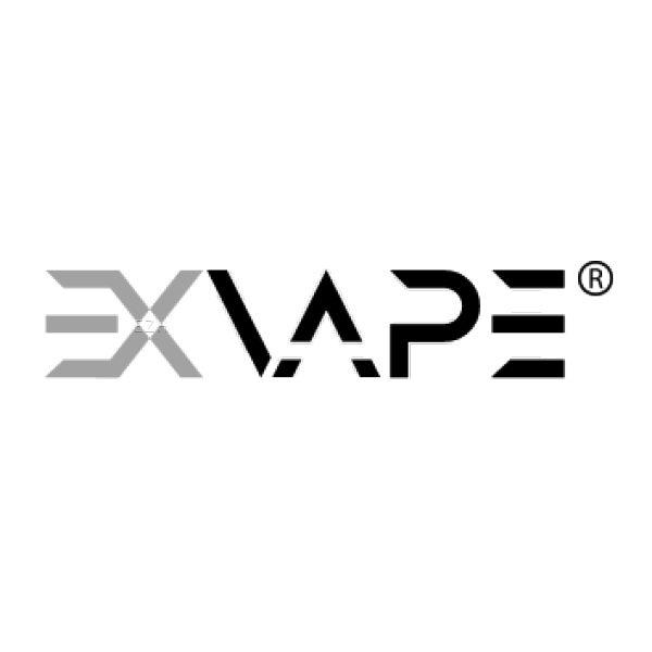 1 x 10 St.  Exvape Expromizer TCX KA Sieb 0,2 Ohm