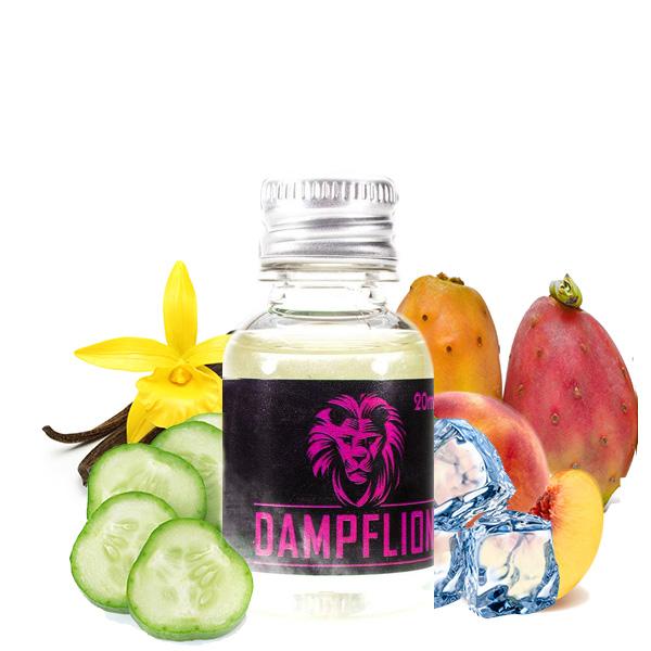 Dampflion Pink Lion Aroma 20ml