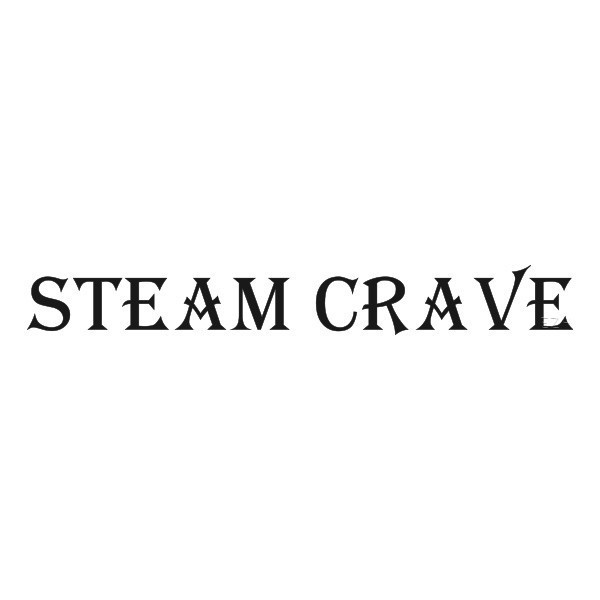 Steam Crave Aromamizer Plus v2 RDTA 8ml Extension Kit Silber