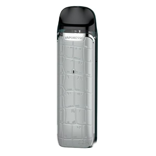 Vaporesso LUXE Q Kit Pod System Weiß / White