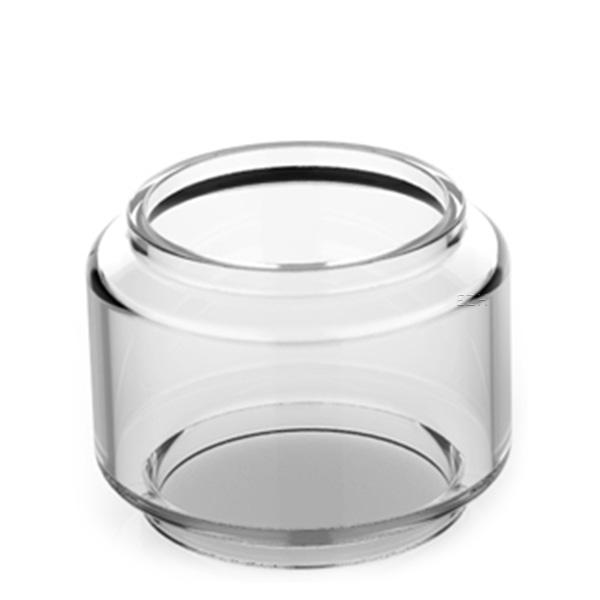 DOVPO Blotto Mini RTA Bubble Ersatzglas 4ml