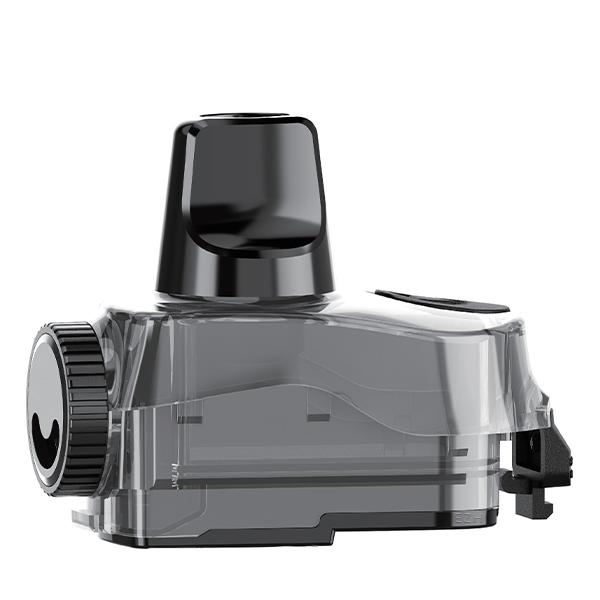 2 x Geekvape Aegis Plus Pod Tankverdampfer ohne Coils